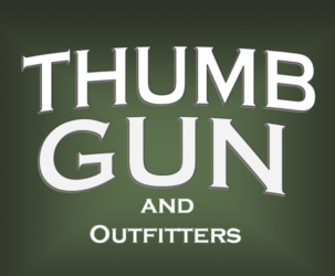 Thumb Gun and Outfitters | Almont, MI