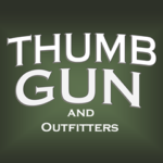 Thumb Gun and Outfitters, Almont, MI 48003